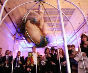 BB Events, concierge en Marbella