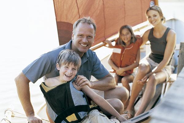 eventos unicos marbella y costa del sol BB Events