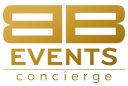 BB Events Concierge, Eventos, Transfer